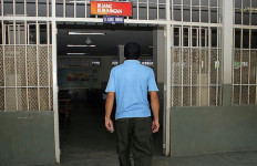 Peredaran Narkoba Dikontrol Dari Dalam Rutan - JPNN.com