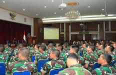 Panglima: Seskoad Melahirkan Calon Pemimpin TNI - JPNN.com