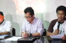 KASUM: Rekaman Kunci Pembunuhan Munir Ada di Polri dan Kejagung - JPNN.com