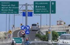 Bangun Bandara Alternatif Di Buleleng - JPNN.com