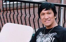30 Tahun Berumah Tangga dengan Marissa Haque, Seperti ini Tips Ikang Fawzi - JPNN.com