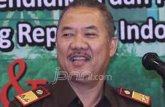 Eks Komisioner Komjak Bakal Bongkar Rekam Jejak Kajati Jatim - JPNN.com