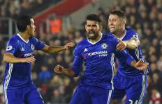 Cahill Pede Chelsea Termasuk Favorit Juara, Cek Klasemen! - JPNN.com