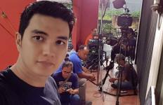 Sakit Kanker, Aldi Taher: Pakai Bismillah, Bukan Ngikutin Nafsu - JPNN.com
