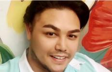 Inikah Jodoh Ivan Gunawan? - JPNN.com