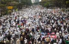 Kapolri Waspadai Penyusup dalam Aksi Bela Islam II - JPNN.com