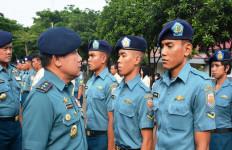 Prajurit Harus Hindari Pungli, Narkoba dan Politik Praktis - JPNN.com
