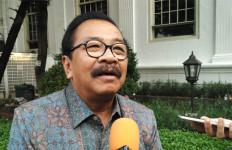 Buruh Tolak UMP Jatim, Ini Reaksi Pakde Karwo - JPNN.com