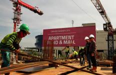 Apartemen Mewah Hanya Rp 300 Juta, Klik Di Sini - JPNN.com