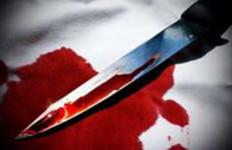 Ical Dibacok, Kepala Berlumuran Darah - JPNN.com