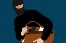 Dek..Dek.. Sudah Nyuri Masih Berani Tantang Tetangga Sendiri - JPNN.com