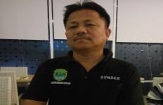 Petani Gula Aren Kabupaten PALI Minta Dukungan Menteri Desa - JPNN.com