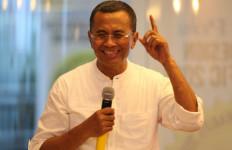Kasus Dahlan, Ketua MUI NTT: Bukti Aparat Hukum Zolim - JPNN.com