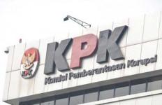 Kajati Sumbar dan Kajari Padang Digarap KPK - JPNN.com
