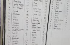 Korban Speed Boat Nahas Itu Mayoritas dari Indonesia Timur - JPNN.com