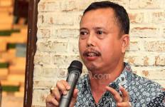 IPW Kecam Rencana Polisi Pakai Serban Amankan Demo 4/11 - JPNN.com