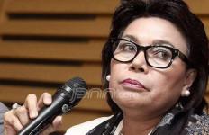 KPK Tak akan Selamatkan Maruli Hutagalung - JPNN.com