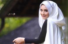 Keguguran, Elma Theana Bakal Tempuh Bayi Tabung - JPNN.com