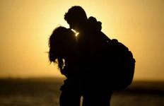 Istri Minggat, Diduga dengan Pria Lain - JPNN.com