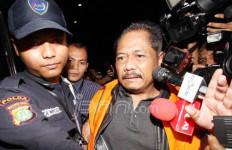 Ogah Dipenjara Sendirian, Politikus Ini Desak Dua Rekannya Jadi Tersangka - JPNN.com