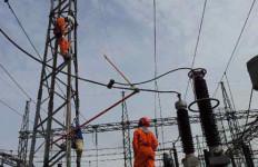 Proyek 35 Ribu Mw Tunggu Jaminan Pemerintah - JPNN.com