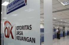 Dana Pihak Ketiga Perbankan Syariah Negatif - JPNN.com