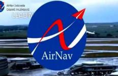Tingkatkan Keselamatan Penerbangan, AirNav Indonesia Terus Lakukan Modernisasi - JPNN.com