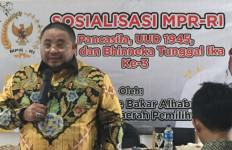 Politikus PKS Nilai Jokowi Diskriminatif - JPNN.com