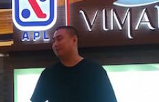Ingin Eksis di Bisnis Online, Ini Tipsnya - JPNN.com