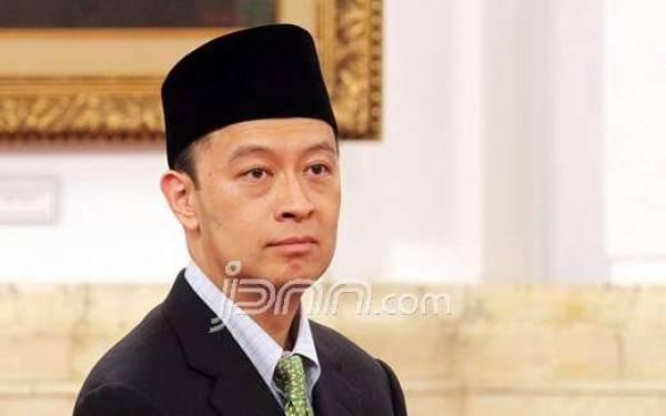 Pasar Properti Indonesia Jadi Magnet Investor Korsel - JPNN.com