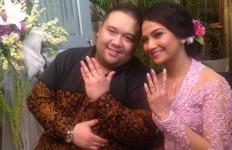 Rachmawati Soekarnoputri: Semoga Ini Yang Terakhir - JPNN.com
