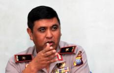 Alhamdulilah, 21 Jasad Korban Kapal Tenggelam Teridentifikasi, 23 Lainnya Belum - JPNN.com