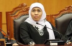 Pahlawan Nasional Tahun Ini Tambah Satu Lagi - JPNN.com