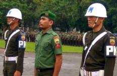 Desersi dan Terlibat Narkoba, 47 Anggota TNI Dipecat - JPNN.com