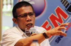 Masinton Tegaskan Presiden Tak Salah Ucap Soal Aktor Politik 4/11 - JPNN.com