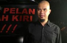 Dilaporkan ke Polisi, Ahmad Dhani Rugi Besaaaaarrrr - JPNN.com