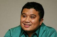 Bos Bosowa Yakin Bisa Dulang 50 Persen Suara - JPNN.com