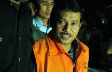 Istri Rahmat Yasin Pimpin PPP Bogor, Adiknya Didorong Jadi Bupati - JPNN.com