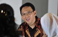 Gading Marten Suka Keberanian Ahok - JPNN.com
