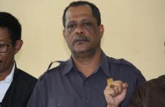 DPRD Bakal Minta Bantuan Polisi Panggil Bupati - JPNN.com