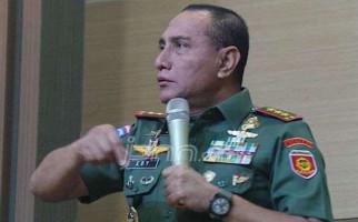 Edy Janji Segera Selesaikan Kasus Persebaya Surabaya - JPNN.com