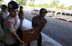 Besok, 12 Jenazah Korban Kapal TKI Tenggelam Dipulangkan - JPNN.com