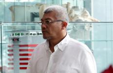 Sejumlah Menteri Era SBY Kompak - JPNN.com