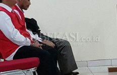 Kasus Vaksin Palsu Masuk Pengadilan, 19 Terdakwa Disidang - JPNN.com