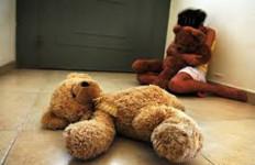 Bejat! Pedagang Tempura Lecehkan Anak di Toilet Masjid - JPNN.com