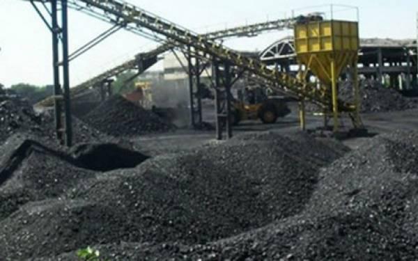 Izin 18 Perusahaan Batu Bara Dicabut - JPNN.com
