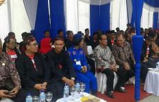 Festival Bahari Dorong Peningkatan Ekonomi Masyarakat - JPNN.com
