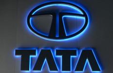 Harga Truk Kompetitif, Tata Motors Pede Bersaing - JPNN.com