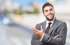 Menggiurkan, ini Gaji Rata-rata 7 Profesi Favorit di AS - JPNN.com