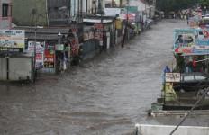 Ridwan Kamil Instruksikan Bongkar Bangunan Penyebab Banjir - JPNN.com